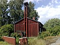 Herttoniemen Kartano - panoramio - jampe (1).jpg