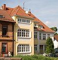 Hettenleidelheim Bahnhofstr 3.jpg