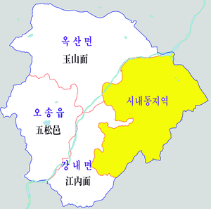 Heungdeok-map.png