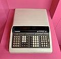 Hewlett-Packard 9100.jpg