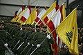 Hezzzzbollah.jpg