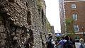 Hidden Archaeology of the City of London 18.jpg