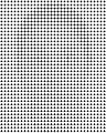 Hidden Photo Optical Illusion.jpg