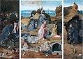 Hieronymus Bosch - Hermit Saints TriptychFXD.jpg