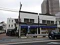 Higashicho, Atsugi, Kanagawa Prefecture 243-0001, Japan - panoramio (10).jpg