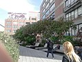 High Line Park (15621784546).jpg
