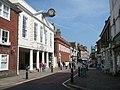 High Street, Hythe - geograph.org.uk - 1258569.jpg