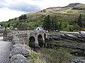 Highland - Eilean Donan Castle - 20140423130807.jpg