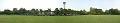 Hijli Detention Camp Converted Hijli Shaheed Bhavan Complex - 360 Degree View - IIT Kharagpur - West Midnapore 2015-09-28 4676-4687.tif