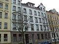 Hilbersdorferstr. 72 in 09131 Chemnitz.JPG