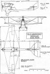 Hild-Marshonet sport aircraft 3-vue 250320 p348.png