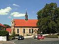Hildesheim Magdalenen fern.JPG