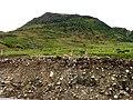 Hill near Molls Gap - geograph.org.uk - 16038.jpg