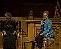 Hillary Clinton and Maya Angelou (2423847147).jpg