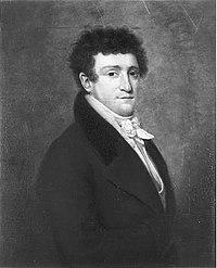 Hillebrand Dirk Loeff - Ward Bingley (1757-1818) acteur - DA 395 - Amsterdam Museum.jpg