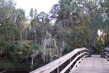 Hillsborough River State Park 6.jpg