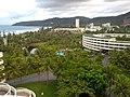 Hilton Hotel - panoramio.jpg