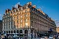 Hilton Paris Opera, 3 June 2019.jpg