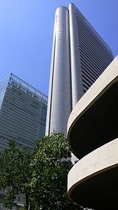 Hilton osaka01s3200.jpg