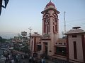 Himmatnagar district library.jpg