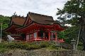 Hinomisaki-jinja09nt3200.jpg