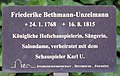 Hinweis Mehringdamm 21 (Kreuz) Friederike Bethmann-Unzelmann.jpg