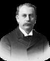 Hiram F. Stevens, 1908.png