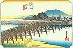 Hiroshige39 okazaki.jpg