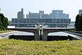 Hiroshima Peace Memorial Museum - August 2013 - Sarah Stierch.jpg