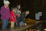 Hiroshima Youth and Teen Center trip brightens holiday spirits 151223-M-RP664-074.jpg