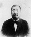 Hiroyuki Komabayashi.png
