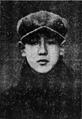 Hisao Kubota 1923.png