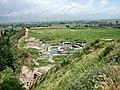 Hisor Fortress (17233001003).jpg