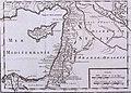 Histoire des Chevaliers Hospitaliers de S. Jean de Jerusalem - appellez depuis les Chevaliers de Rhodes, et aujourd'hui les Chevaliers de Malthe (1726) (14579772710).jpg