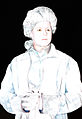 Historian Human Statue (10706121513).jpg