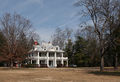 Historic house in spindale.jpg