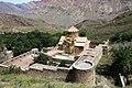 History History IMG 4239 Jolfa, Iran (5244684349).jpg