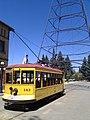 History San Jose (16858105417).jpg