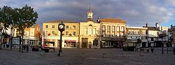 Hitchin market place 01.jpg