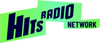 Hits Radio UK contemporary radio network