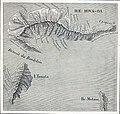 Hiva Oa Motane Tauata 1875 map.jpg
