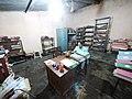 Hivza Khala's office (6146845250).jpg