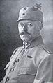 Hjalmarson, Harald 1919.JPG