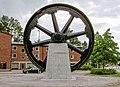 Hjulet i Horndal.jpg