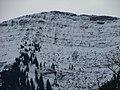Hochgrat - panoramio (1).jpg