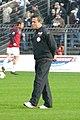 Hock, Christian Trainer SWW 08-09 WP.JPG