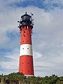 Hoernum Leuchtturm.jpg