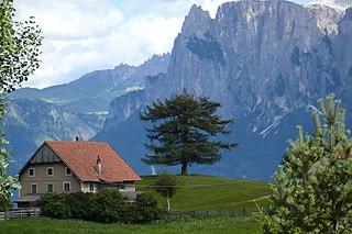 Weather status Kleinwalsertal | Vorarlberg