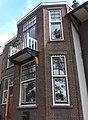 Hogeweg 9 Katwijk.jpg