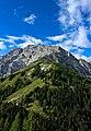 Hoher Göll Berchtesgadener Alpen.jpg